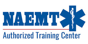 NAEMT-Training-Center-logo-300